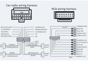 Honda Accord Stereo Wiring Diagram Honda S2000 2005 Wiring Diagram Wiring Diagram Show
