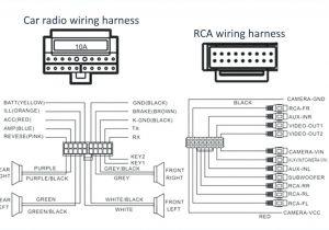 Honda Accord Stereo Wiring Diagram Jvc Car Stereo Wiring Harness Size Wiring Diagram Mega