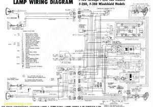 Honda Accord Stereo Wiring Diagram Mazda 3 Stereo Wiring Harness Diagram Wiring Diagram Database