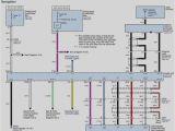 Honda Accord Wiring Diagram Honda Wiring Diagram Accord Wiring Diagram for You