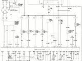 Honda Accord Wiring Diagram Honda Wiring Diagram Accord Wiring Diagrams Favorites