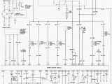 Honda Accord Wiring Diagram Wiring Diagram for Honda Accord Wiring Diagram Expert
