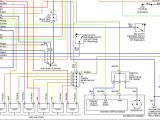 Honda Accord Wiring Harness Diagram 1994 Accord Coupe Electrical Schematic Diagram Wiring
