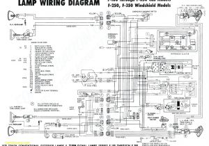 Honda C70 Cdi Wiring Diagram 1980 Honda Cb750 Wiring Diagram Wiring Diagram Database