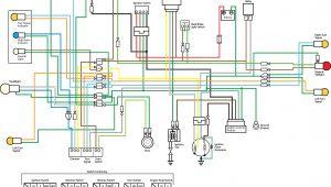 Honda C70 Cdi Wiring Diagram C70 Wiring Diagram Wiring Diagram Name