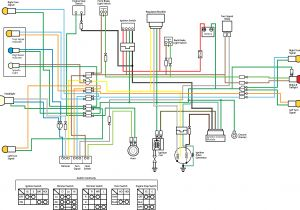 Honda C70 Cdi Wiring Diagram C70 Wiring Diagram Wiring Diagram Name