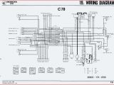 Honda C70 Cdi Wiring Diagram Chevrolet C70 Wiring Diagram Wiring Diagram Het