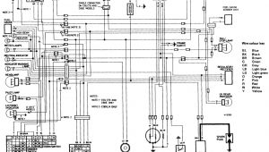 Honda C90 Wiring Diagram 1983 Honda C70 Wiring Diagrams Home Wiring Diagram