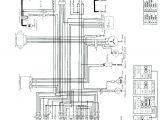 Honda Cb750 Wiring Diagram 1980 Honda Cb750 Wiring Diagram Wiring Diagram Database
