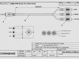 Honda Cb750 Wiring Diagram Cb 7 50 Wiring Diagram Wiring Diagram