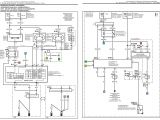 Honda Cb750 Wiring Diagram Honda Cb750 Wiring Diagram Lovely 1974 Honda Cb750 Electronic