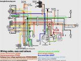 Honda Cb750 Wiring Diagram Honda Cb750 Wiring Diagram Wiring Diagrams