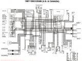 Honda Cbr 600 F2 Wiring Diagram 2008 Cbr1000rr Wiring Diagram Electrical Wiring Diagram software