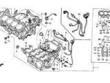 Honda Cbr 600 F2 Wiring Diagram Wire Diagram 02 Honda Cbr 600 Wiring Diagram Centre