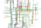 Honda Cbr 600 F4 Wiring Diagram Honda Cbr 600 F4i Wiring Diagram Wiring Diagram