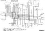 Honda Cbr 600 F4 Wiring Diagram Stripped Down Cbr600f4 Wiring Diagram