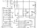 Honda Civic 2006 Wiring Diagram 2000 Honda Civic Wiring Schematics Wiring Diagrams Value