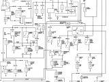 Honda Civic 2006 Wiring Diagram 2009 Civic Wiring Diagram Wiring Diagram Split