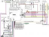 Honda Civic 2006 Wiring Diagram Honda Civic Wiring Diagram Lights Wiring Diagram User