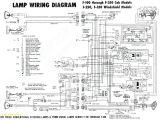 Honda Civic 2007 Wiring Diagram 1998 Honda Civic Turn Signal Wiring Wiring Diagram Blog