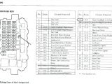 Honda Civic 2007 Wiring Diagram Wiring Diagram 2007 Honda Ruckus Wiring Diagram Centre