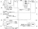 Honda Civic Alternator Wiring Diagram 1989 Honda Civic Wiring Diagram Schematic Blog Wiring Diagram