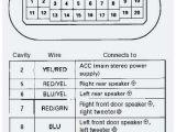 Honda Civic Wiring Diagram 94 Honda Accord Wiring Wiring Diagram Article Review