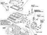 Honda Crv Knock Sensor Wiring Diagram 2005 Honda Accord V6 Knock Sensor Location View All