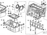 Honda Crv Knock Sensor Wiring Diagram Code 1324 Knock Voltage Honda Tech Honda forum Discussion