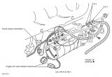 Honda Crv Knock Sensor Wiring Diagram Honda Crv Knock Sensor Location