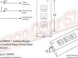 Honda Crv Knock Sensor Wiring Diagram Knock Sensor Wiring Diagram Wiring Schema