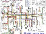 Honda Crv Trailer Wiring Diagram Honda Crv Ecu Wiring Diagram Wiring Diagram