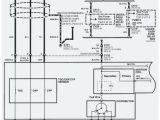 Honda Distributor Wiring Diagram 1999 Honda Civic Ignition Wiring Diagram Wiring Diagram Expert