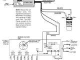 Honda Distributor Wiring Diagram Integra Ignition Wiring Diagram My Wiring Diagram