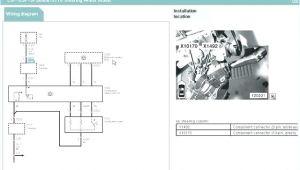 Honda Element Wiring Diagram Honda Element Wiring Diagram Davestevensoncpa Com