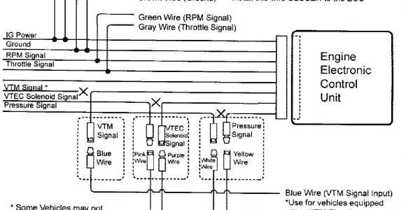 Honda Fit Wiring Diagram Pdf Diy Apexi Vafc 1st Gen Unofficial Honda Fit forums