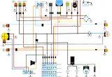 Honda Fit Wiring Diagram Pdf Honda Msx 125 Wiring Diagram