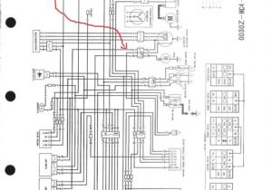 Honda Fourtrax 250 Wiring Diagram Honda 300 Wiring Diagram Blog Wiring Diagram