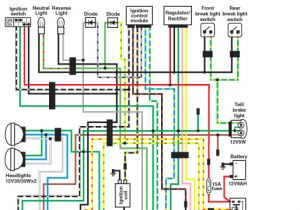 Honda Fourtrax 250 Wiring Diagram Os 8461 Honda Recon 250 Wiring Diagram On Honda Trx400ex