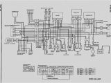 Honda Fourtrax 300 Wiring Diagram Sh Wiring Diagram Wiring Diagram