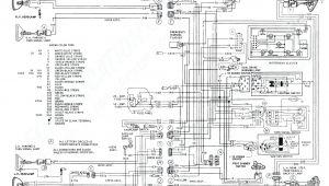 Honda Fury Wiring Diagram Honda Fury Wiring Diagram Fresh 1958 Chevy Truck Wiring Diagram