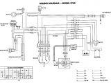 Honda Gx160 Electric Start Wiring Diagram Gx620 Engine Wiring Diagram