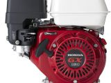 Honda Gx160 Generator Wiring Diagram Honda Gx160 5 5hp General Purpose Engine Brand New