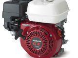 Honda Gx160 Generator Wiring Diagram Honda Gx160 Sx4