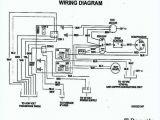 Honda Gx160 Generator Wiring Diagram Yx 6430 Wiring Diagram Honda Gxv390 Circuit Wiring Diagram
