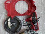 Honda Gx340 Electric Start Wiring Diagram Electrical Start Switch for Honda Gx160 Gx200 Ec2500 2kw Free