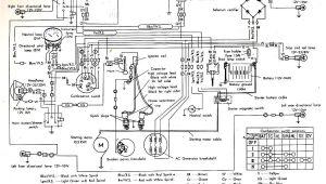Honda Gx690 Wiring Diagram Ez Honda Gx630 Wiring Diagram Wiring Diagram for Electrical