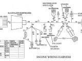 Honda Helix Wiring Diagram Bully Dog Wiring Diagram Wiring Diagram Show