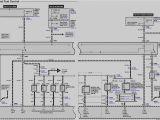 Honda Integra Wiring Diagram Dc2 Wiring Diagram Wiring Diagram