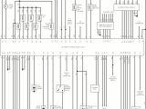 Honda Integra Wiring Diagram Integra 92 Acura Integra Fan Relay 97 Honda Civic Ecu Diagram Acura